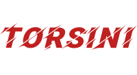 Torsini logo