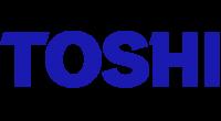 Toshi logo