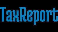 TaxReport logo
