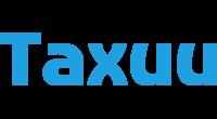 Taxuu logo
