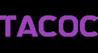 Tacoc logo
