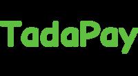 TadaPay logo
