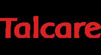 Talcare logo