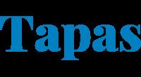 Tapas logo