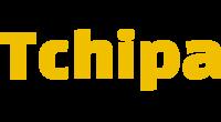 Tchipa logo