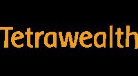 Tetrawealth logo