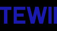 Tewii logo