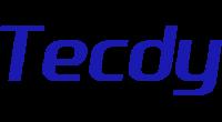 Tecdy logo