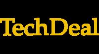 TechDeal logo
