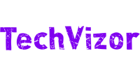 TechVizor logo