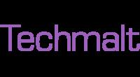Techmalt logo