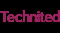 Technited logo