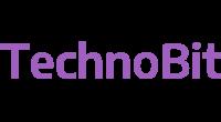 TechnoBit logo
