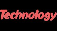 Technology logo