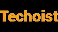 Techoist logo