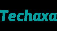 Techaxa logo