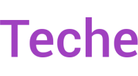 Teche logo