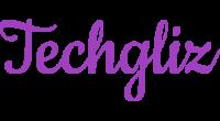 Techgliz logo