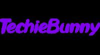 TechieBunny logo