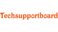 Techsupportboard logo