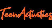TeenActivities logo