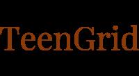 TeenGrid logo