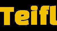Teifl logo