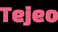 Tejeo logo