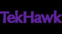 TekHawk logo