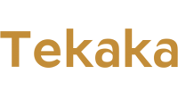 Tekaka logo