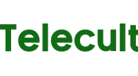 Telecult logo
