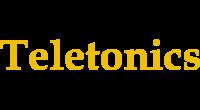 Teletonics logo