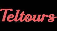 Teltours logo