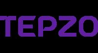 Tepzo logo