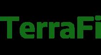 TerraFi logo