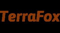 TerraFox logo