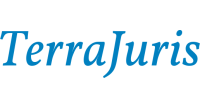 TerraJuris logo