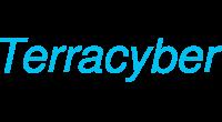 Terracyber logo