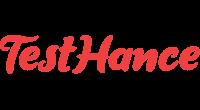 TestHance logo