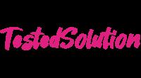 TestedSolution logo
