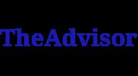 TheAdvisor logo