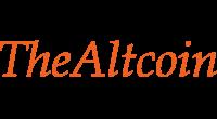 TheAltcoin logo