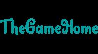 TheGameHome logo