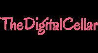 TheDigitalCellar logo