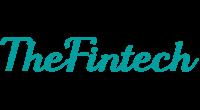 TheFintech logo