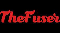 TheFuser logo