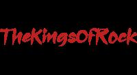 TheKingsOfRock logo