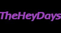 TheHeyDays logo