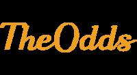 TheOdds logo