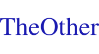 TheOther logo